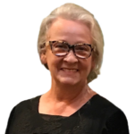 Sis Buxton Only 2018